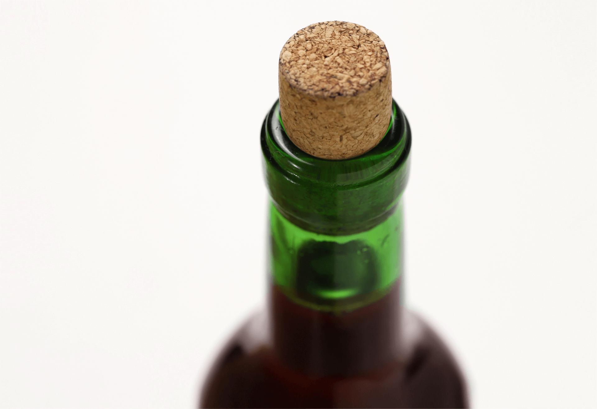 ワインの保管方法イメージ画像