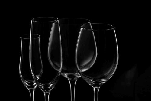 ワイングラスイメージ画像