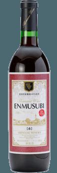ENBUSBI(赤)
