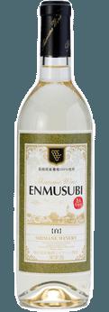 ENBUSBI(白)