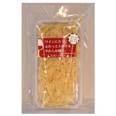 おろち饅頭(8個入り)