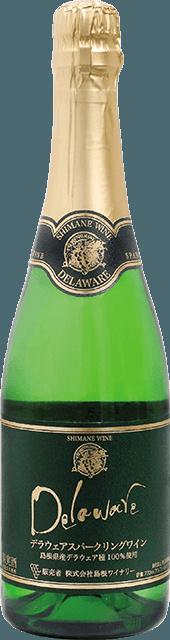 スパークリングワイン(白)