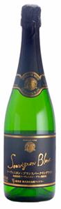 ソーヴィニヨン・ブラン スパークリングワイン