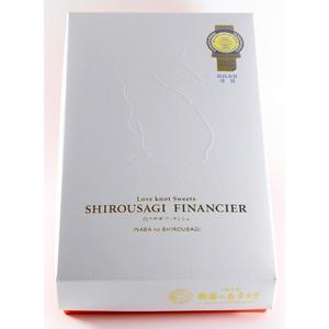 shirousagifinansye