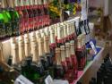 ワインは本当に酔いやすい?悪酔いや二日酔いを防ぐ方法でワインをもっと楽しもう