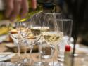 居酒屋でワインは意外とアリ?ワインに合う居酒屋メニューも!