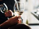 初心者・苦手な人にもおすすめ!飲みやすいワインや美味しい飲み方って?