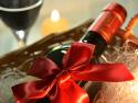 ワインの贈り物にひと手間!ワインボトルの簡単ラッピング方法いろいろ